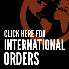 International Orders Click here